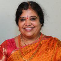 B. Lakshmi Ramesh