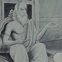 Riṣṭa (Evils)