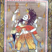 Viśeṣa Lagna